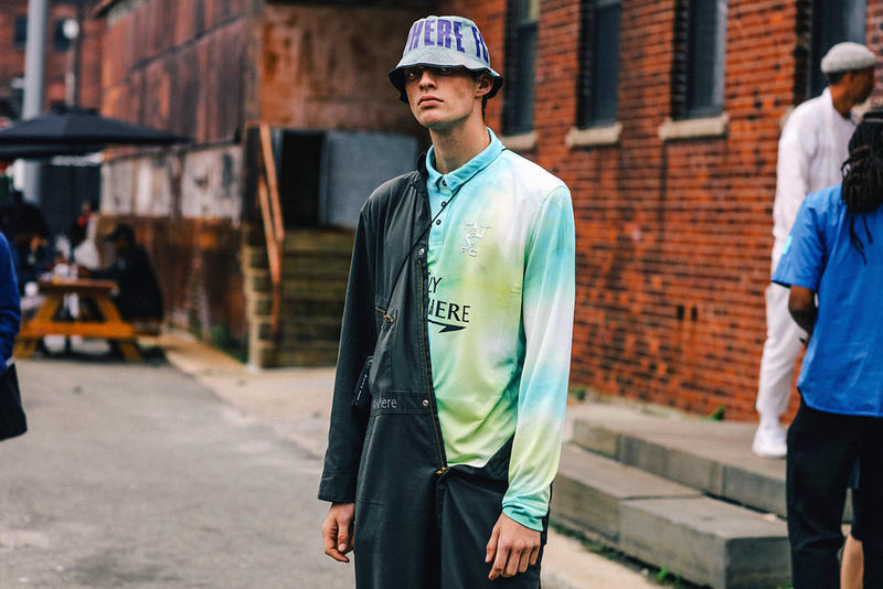 """hypefest HYPEBEAST ハイプビースト ストリートスナップ ジェイデン・スミス 小木""""POGGY""""基史 エロルソン・ヒュー ケルウィン・フロスト スパゲッティ ボーイズ マルセロ・ブロン street style snaps outfits guests attendees prada supreme sacai verdy girls dont cry marcelo burlon look amkk chitose abe sacai kerwin frost spaghetti boys rapper jaden smithhypefest street style snaps outfits guests attendees prada supreme sacai verdy girls dont cry marcelo burlon look amkk chitose abe sacai kerwin frost spaghetti boys rapper jaden smith"""