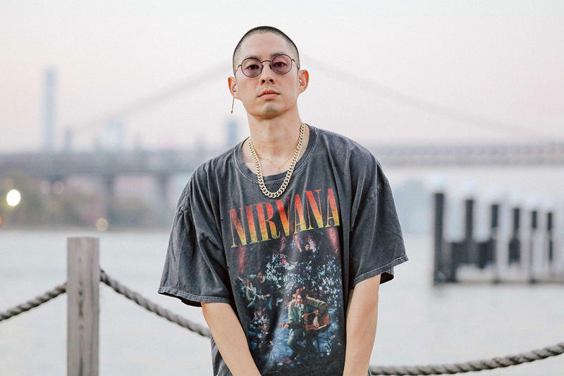 "hypefest HYPEBEAST ハイプビースト ストリートスナップ ジェイデン・スミス 小木""POGGY""基史 エロルソン・ヒュー ケルウィン・フロスト スパゲッティ ボーイズ マルセロ・ブロン street style snaps outfits guests attendees prada supreme sacai verdy girls dont cry marcelo burlon look amkk chitose abe sacai kerwin frost spaghetti boys rapper jaden smithhypefest street style snaps outfits guests attendees prada supreme sacai verdy girls dont cry marcelo burlon look amkk chitose abe sacai kerwin frost spaghetti boys rapper jaden smith"