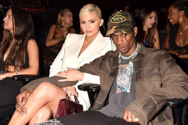 Kylie Jenner Travis Scott Purchase $13M Mansion homes houses HYPEBEAST カイリー・ジェンナー トラヴィス・スコット ハイプビースト