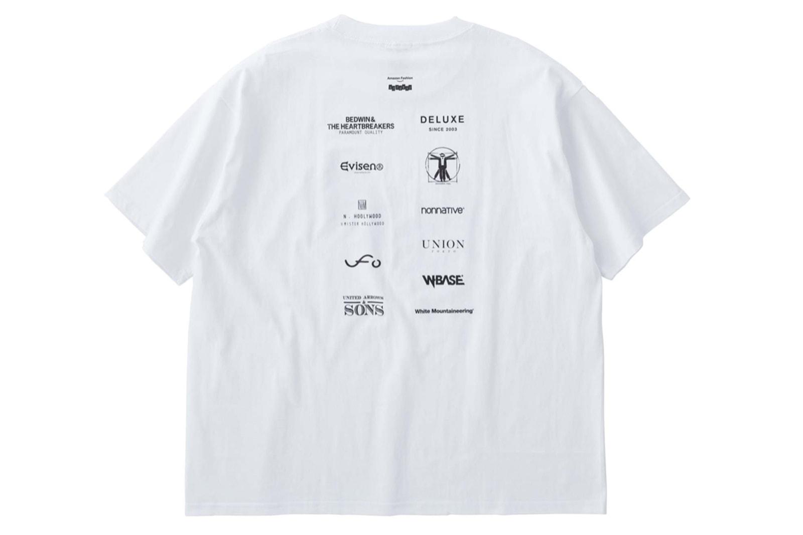MIXNUTS 2 ミックスナッツ Tシャツ ベドウィン デラックス  BEDWIN & THE HEARTBREAKERS ベドウィン & ザ ハートブレイカーズ DELUXE