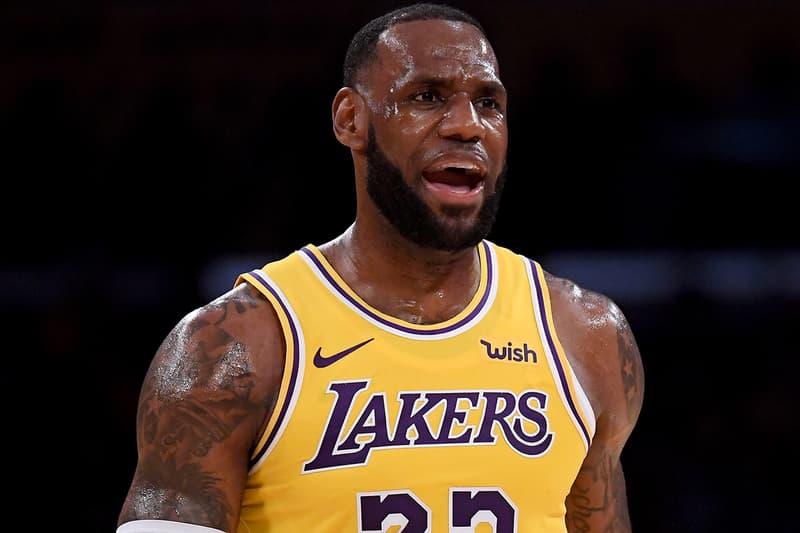 Basketball NBA GM Survey LeBron James Luka Doncic Brad Stevens Rudy Gobert Kawhi Leonard Jamal Murray Golden State Warriors Los Angeles Lakers Boston Celtics