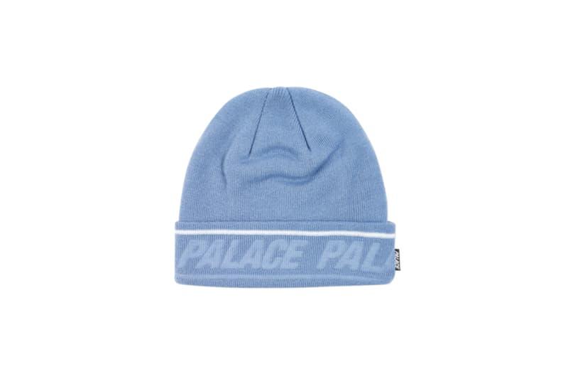 PALACE パレス skateboards スケートボード adidas アディダス 発売 今週 10/27