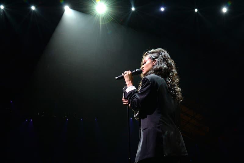 Rihanna がアメリカの国民的行事であるスーパーボウルへの出演を拒否していたことが判明 リアーナ NFL