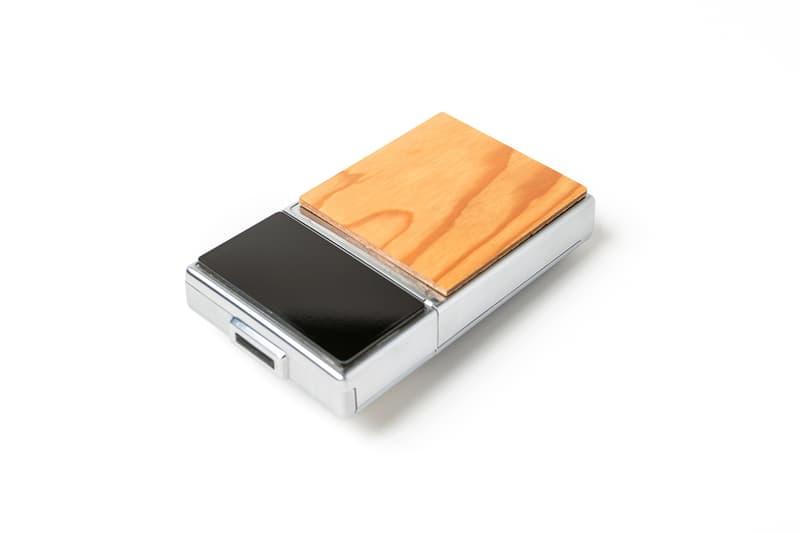 サカイ ポラロイド sacai Polaroid Originals SX-70 復刻 限定 コラボモデル 二子玉川 蔦屋家電 値段 発売日