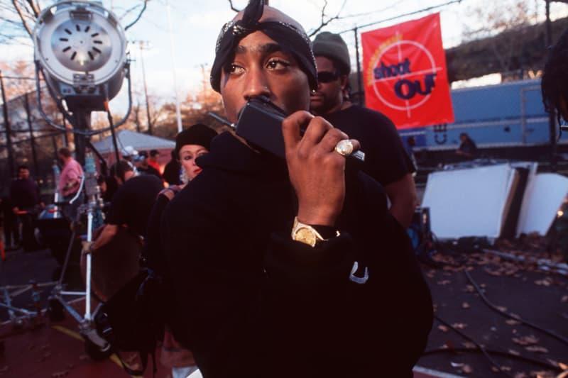2Pac は生きてマレーシアに住んでいる? 2パック tupac 生存 ヒップホップ hip hop HYPEBEAST ハイプビースト
