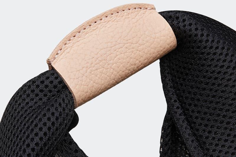 Hender Scheme エンダースキーマ アディダス オリジナルス adidas Originals
