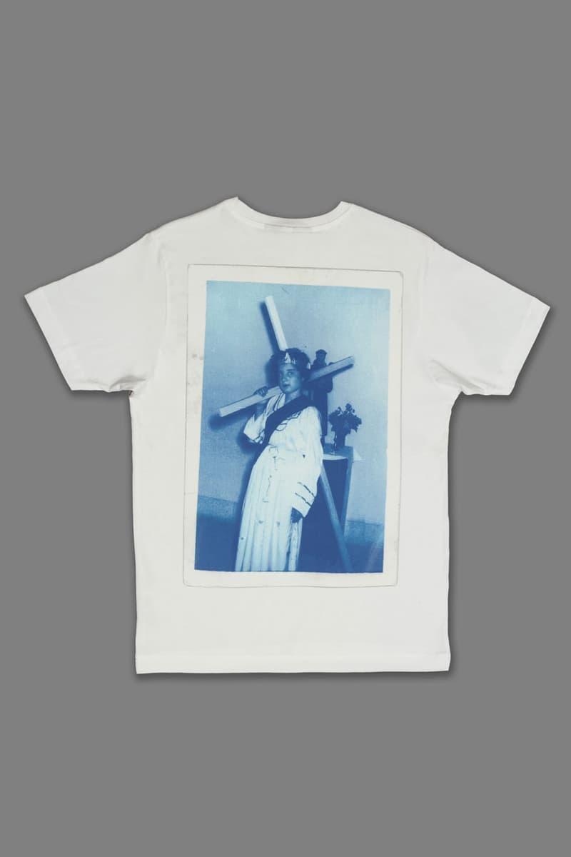 ブロンディ・マッコイ パーカー Tシャツ Blondey McCoy パレス Palace オンライン 発売日