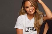 """KITH TREATS よりアメリカの有名広告 """"got milk?"""" とのコラボアパレルアイテムが登場"""