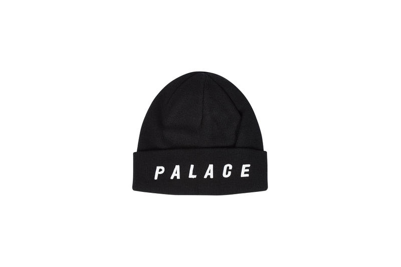PALACE Ultimo パレス 2018年 冬 コレクション アイテム Week 2