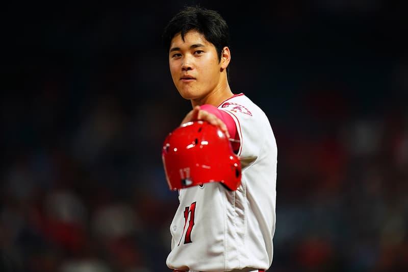 大谷翔平 新人王 エンゼルス MLB メジャーリーグ 大リーグ ア・リーグ 野球