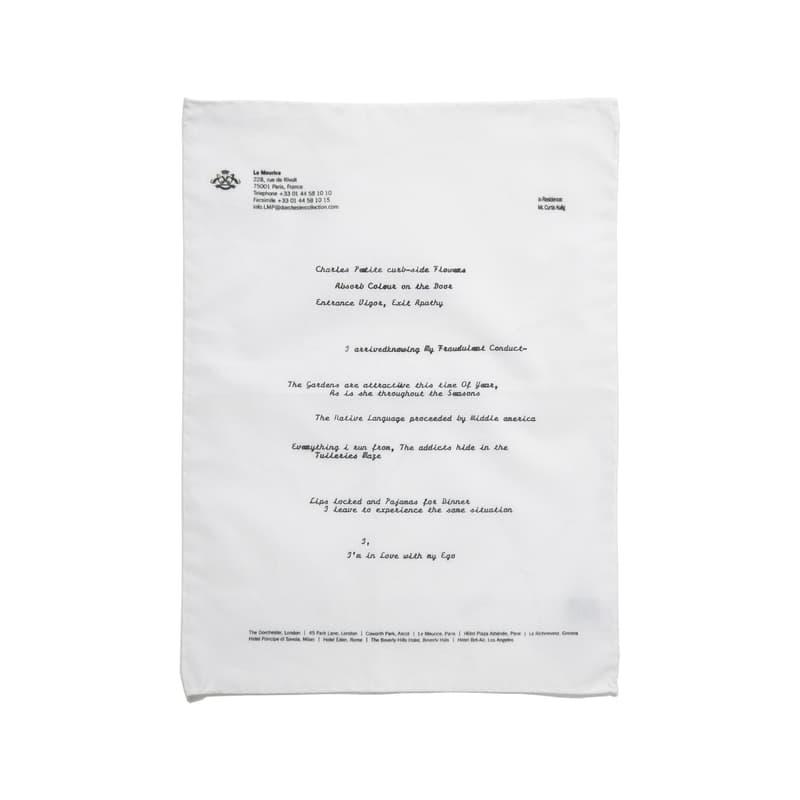 カーティス・クリグ ベドウィン アンド ザ ハートブレイカーズ コラボ オンライン BEDWIN & THE HEARTBREAKERS  Curtis Kulig