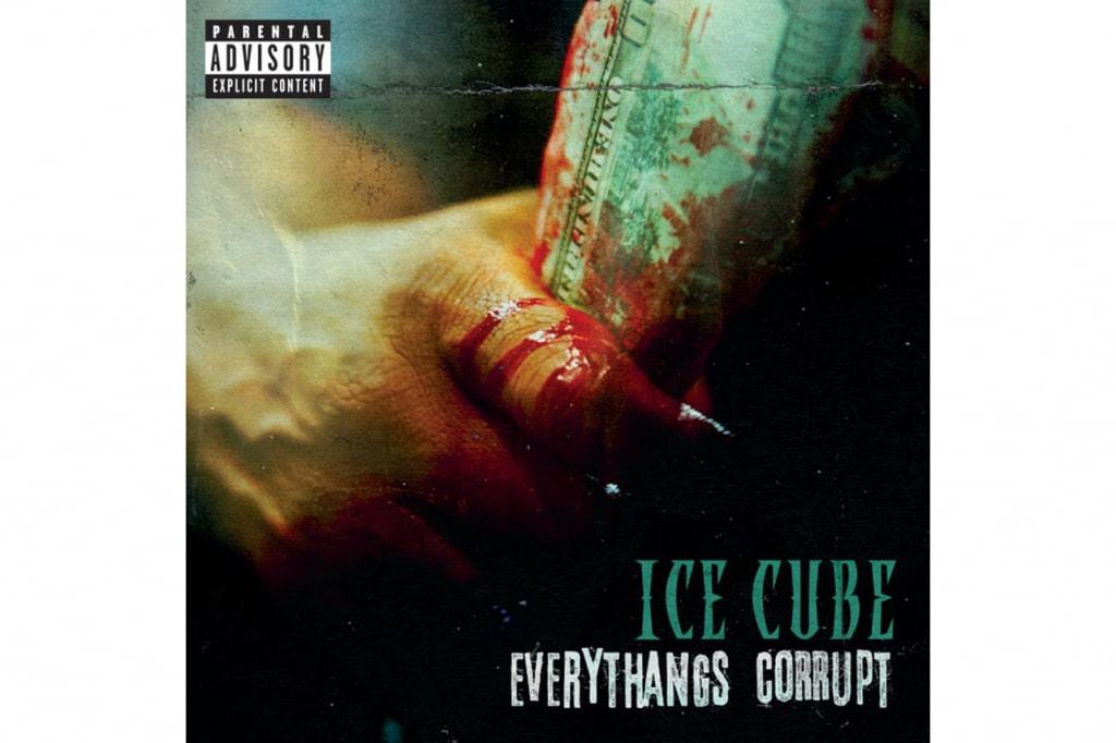 HYPEBEAST ハイプビースト 音楽 リリース テンタシオン アイスキューブ あっこゴリラ Ice Cube XXXTentacion Toro y Moi トロ・イ・モア