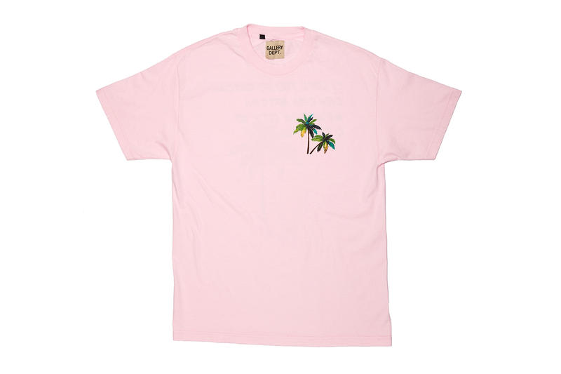 ヴァージル・アブロー virgil abloh 抹茶カフェ cha cha matcha チャチャマッチャ オリジナル アパレル フーディー パーカー Tシャツ