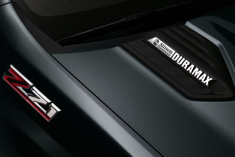 シボレー シルバラード 輸入 ピックアップトラック エンジン 価格 色 Chevrolet シカゴ・オート・ショー 発売 ゼネラルモーターズ GM