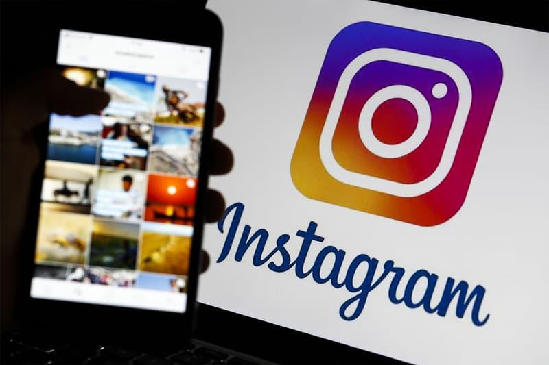 インスタ インスタグラム Instagram が2018年度の人気ハッシュタグや国内著名人のフォロワー数ランキングを発表 HYPEBEAST ハイプビースト
