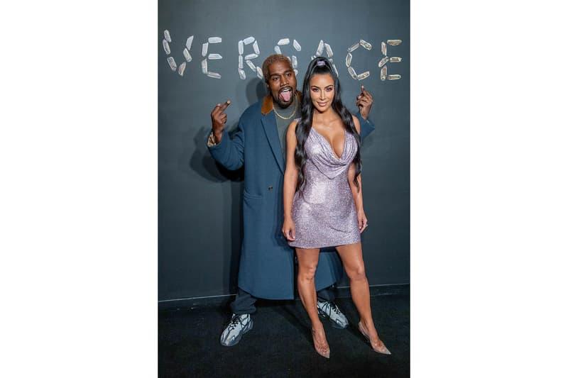 カニエ・ウェストがナイキ エア マックス 97 Kanye West が Nike Air Max 97 のデザイナーを YEEZY イージー に招聘