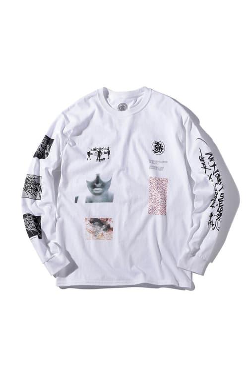 アンダーカバー ノンネイティブ バル みんな電力 ゾゾタウン UNDERCOVER nonnative BAL ZOZOTOWN Tシャツ オンライン 購入 予約
