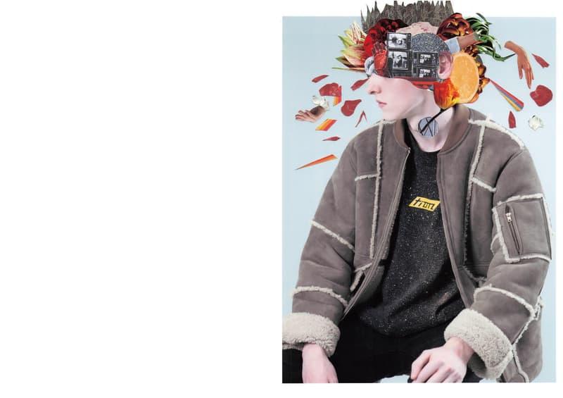 tion イマジン 大阪 IMA:ZINE アウター Tシャツ オンライン 牧田耕平 西村顕 谷篤人 稲葉冬樹 MOTIVE THE