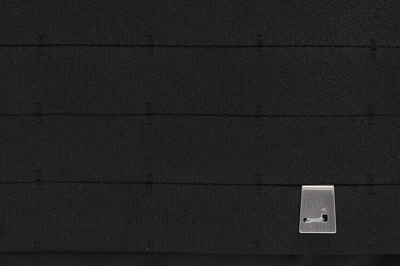 アリクス 1017 ALYX 9SM が2019年春夏コレクションのプレオーダーを開始