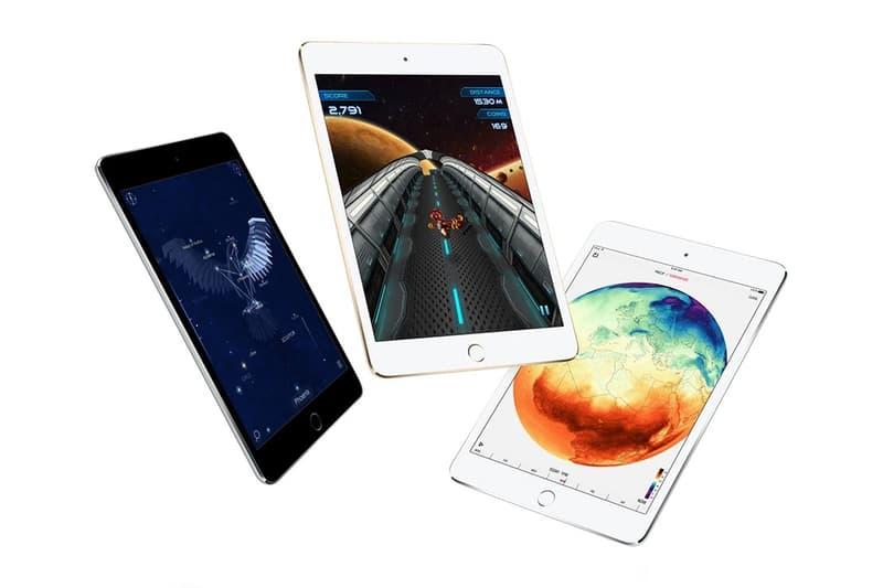 iPad Mini 5 アイパッド ミニ Apple アップル iPad Mini 4 オンライン 価格 性能 スペック