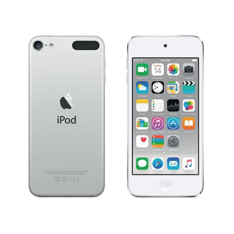 iPod touch アイポッドタッチ アップル オンラインストア Apple 購入 新型 発売日 ゲーム機