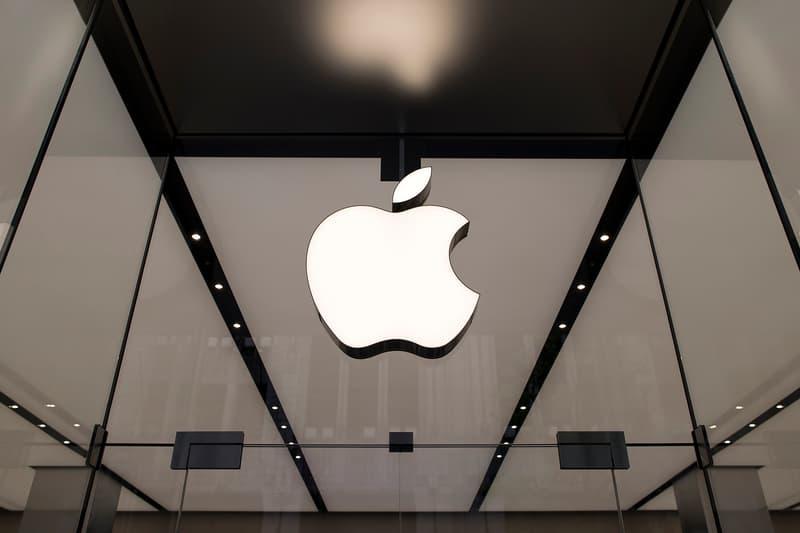 アップル ストア 新店舗 Apple iPhone 東京 都内 Macbook