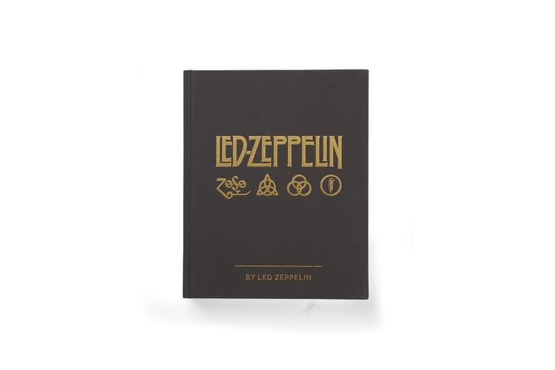 Burton バートン  レッド・ツェッペリン Led Zeppelin