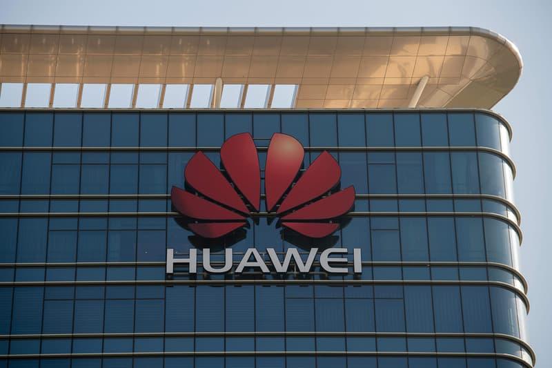 ファーウェイ スマートフォン 中国 Huawei iPhone 逮捕 華為技術 減給
