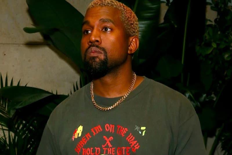 東紀繊維 カニエ・ウェスト YEEZY イージー 訴訟 裁判 Kanye West