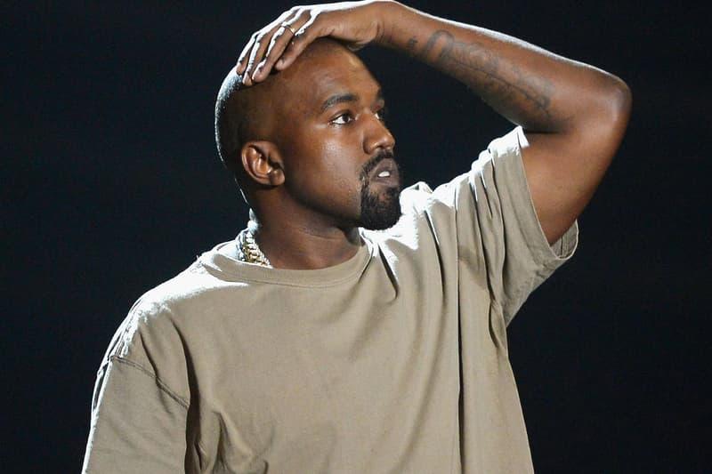 カニエ・ウェスト タイダル Kanye West IDAL Reach Deal to End 'Life of Pablo' Lawsuit