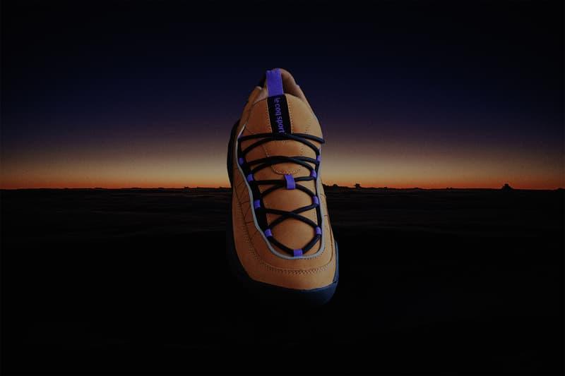 le coq sportif ルコック スポルティフ mita sneakers ミタスニーカーズ スニーカー
