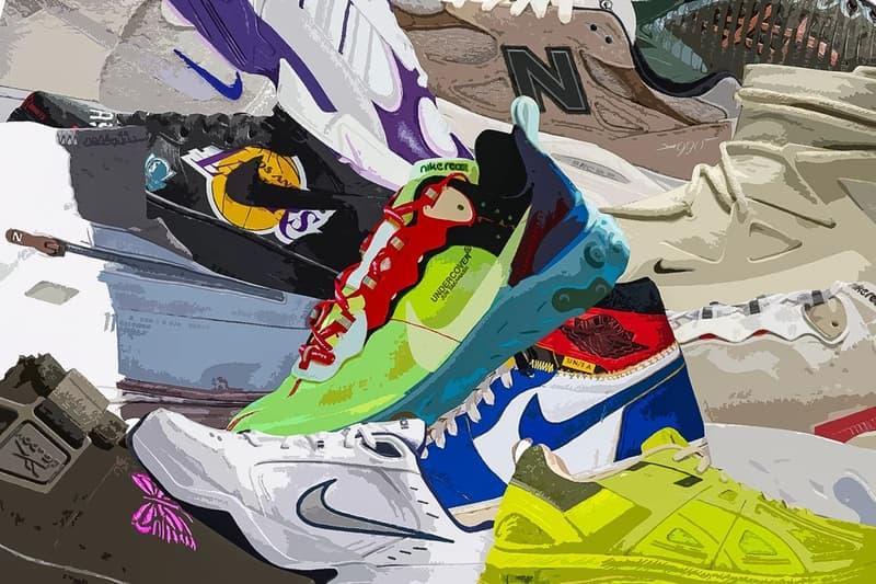 ナイキ アディダス ニューバランス リーガル アシックス コンパース プーマ ヴァンズ ミズノ リーボック スニーカー Nike adidas New Balance REGAL ASICS Converse PUMA Vans MIZUNO Reebok