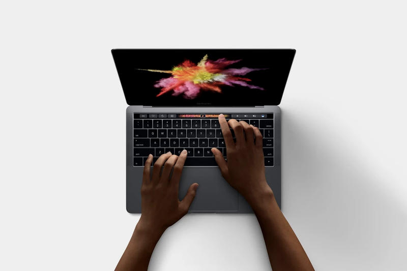 Apple 16-inch Macbook Pro 32-inch 6K monitor release details rumors date 13-inch 15 rumors reports