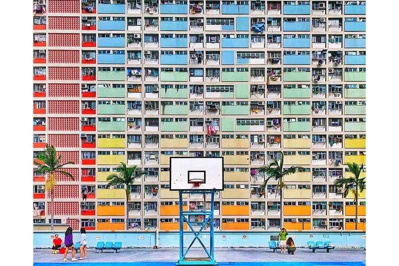 アップル フォトコンテスト 全受賞 作品 写真 アイフォン Apple Shot on iPhone Challenge Winners Worlds Best Photos Photography Camera