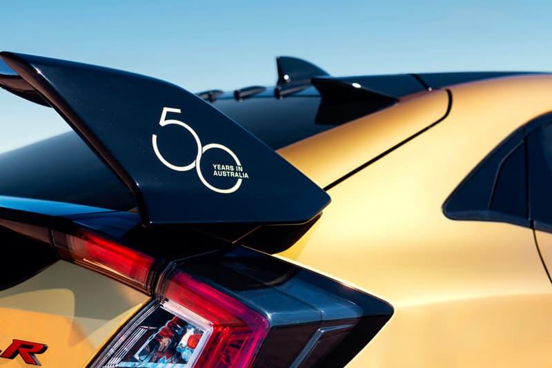 ホンダ NSX シビック タイプ R Civic CBR1000RR CRF450L CRF50F 芝刈り機 HRU19 発電機 EU22i