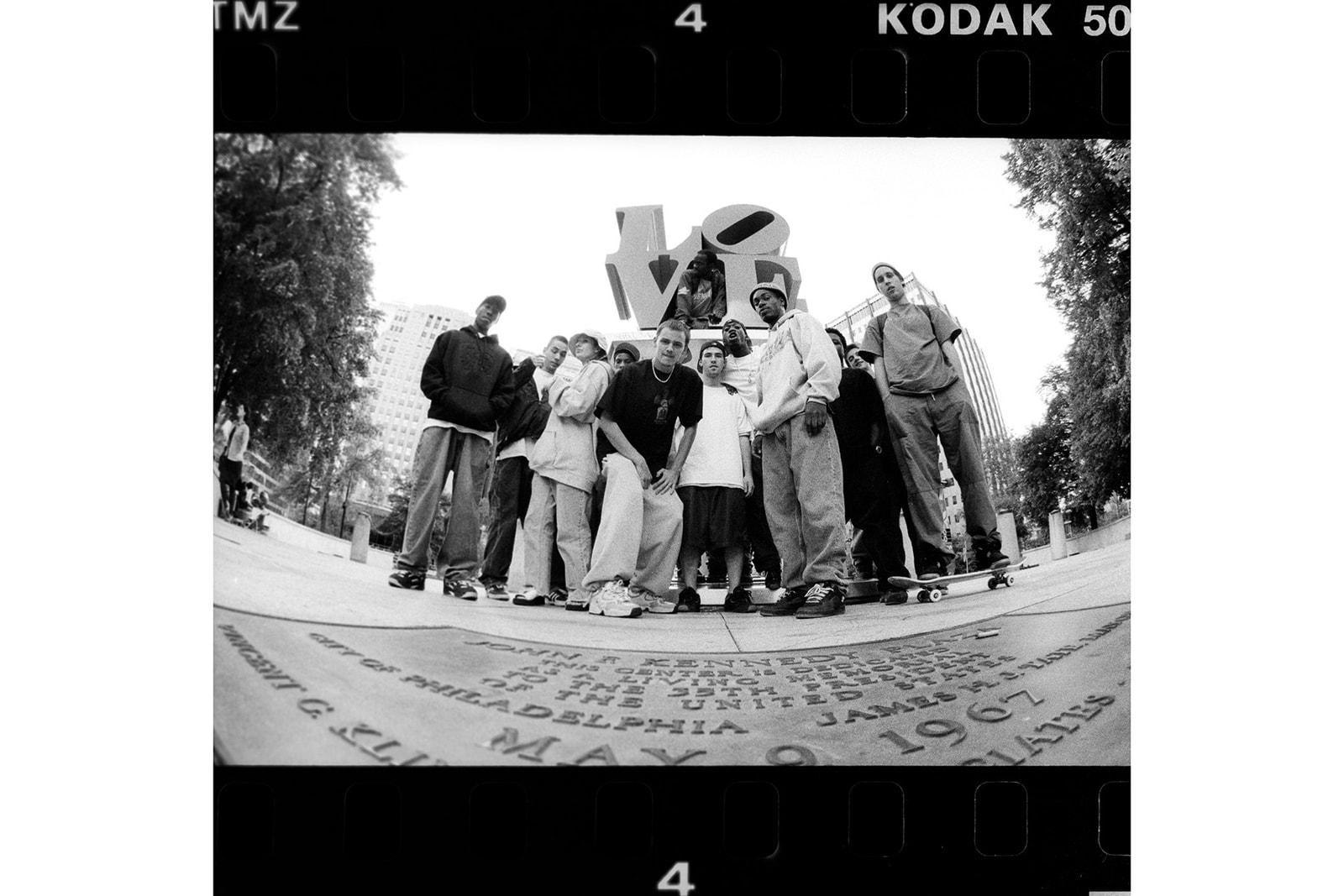 ジョシュ・カリス DC SHOES マイク・ブラバック インタビュー スケートボード スケート 写真 シグネチャー Kalis OG