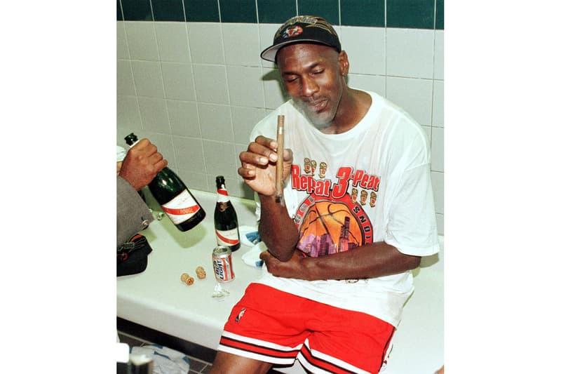 マイケル・ジョーダン Michael Jordan NBA ハーデン james harden ラッセル・ウェストブルック Russell Westbrook