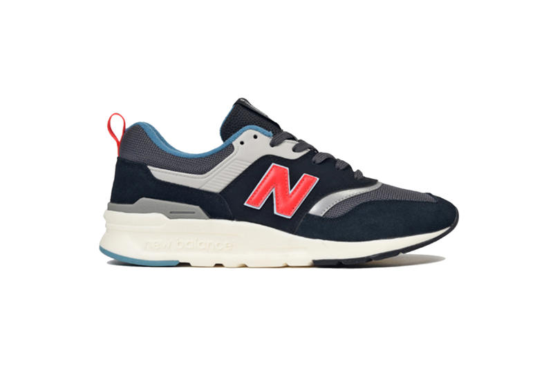 New Balance ニューバランス 997  997H スニーカー