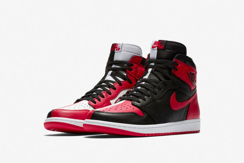 ナイキ エアジョーダン1 nike air jordan 1 jordan brand HOMAGE TO HOME A STAR IS BORN SHADOW ROOKIE OF THE YEAR PINE GREEN COURT PURPLE