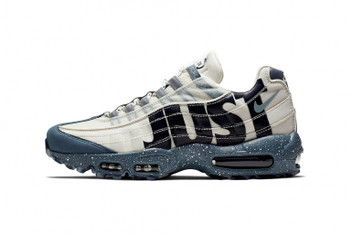 Picture of 富士山に着想を得た Nike Air Max 95 が日本限定でリリース