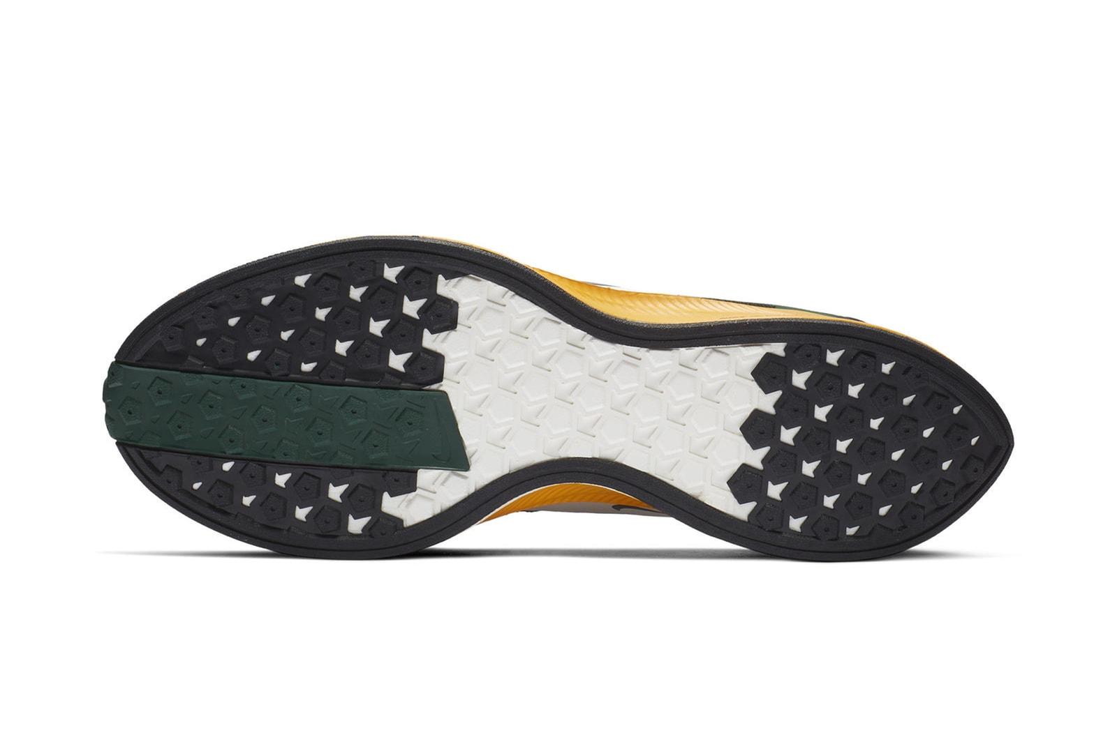 高橋盾 undercover  NikeLab GYAKUSOU アンダーカバー ナイキ ギャクソウ ナイキラボ アパレル シューズ 最新コレクション シューズ