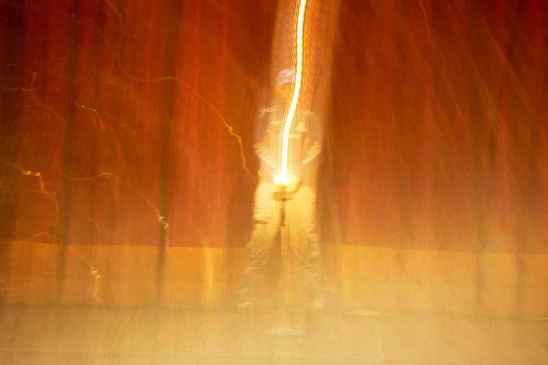 パレス ユルゲン・テラー Palace Lookbook Spring Summer 2019 Juergen Teller Bonnie Prince Billy Lucien Clarke Rory Milanes Drop Details Release Date New London New York Tokyo Online website webstore