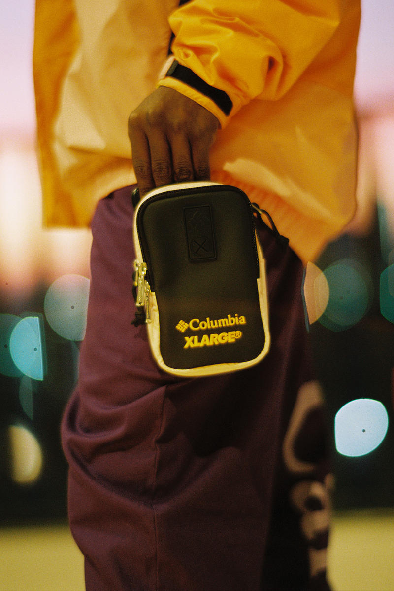 コロンビア エクストララージ XLARGE Columbia アウター マウンテンパーカー ジャケット Tシャツ