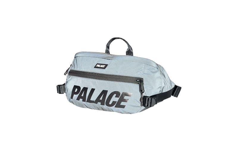 パレス スケートボード PALACE SKATEBOARDS 2019年 春 スプリング コレクション 第6弾 WEEK 6 発売 アイテム 一覧 3/30 発売