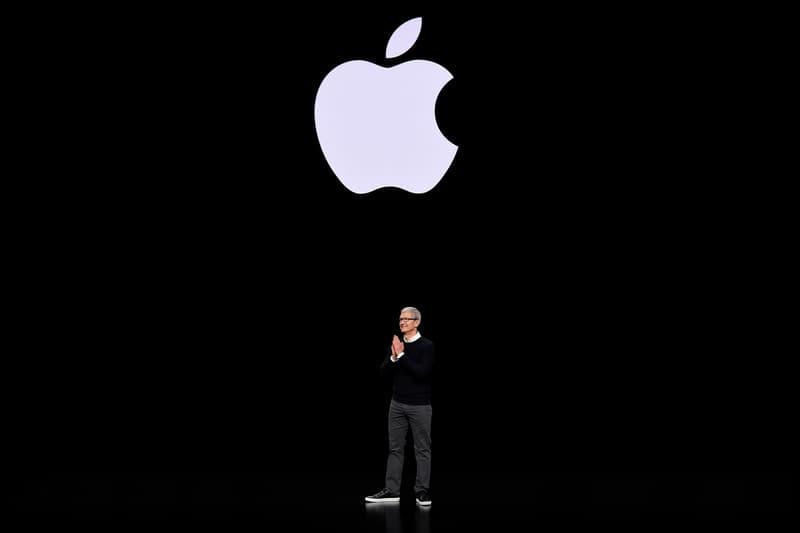 Apple  アップル  3月25日 スペシャルイベント 発表 計4つ 新サービス Apple TV カード ゲーム 動画