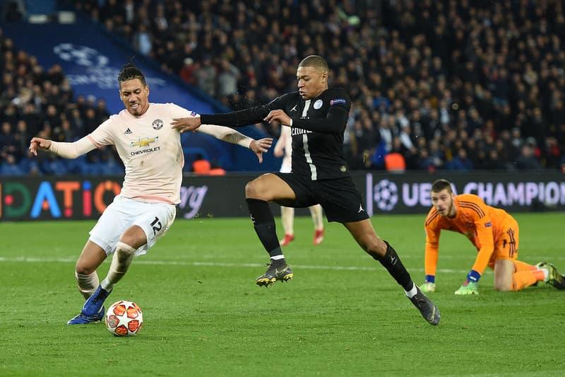 欧州スーパーリーグ とは 噂 実現 可能性 参加 クラブ レアル バルセロナ バイエルン マンチェスター PSG ユベントス ミラン