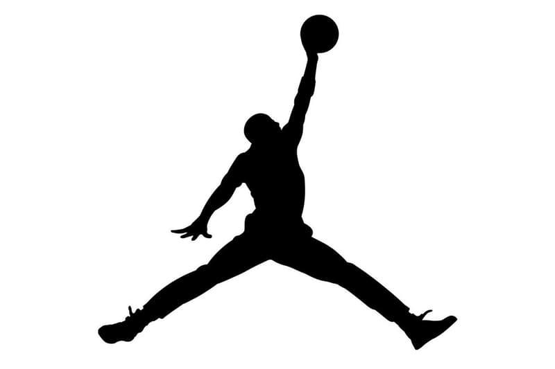 写真家 ナイキ マイケル ジョーダン Nike jumpman ジャンプマンロゴ ジョーダン 裁判 著作権 終結