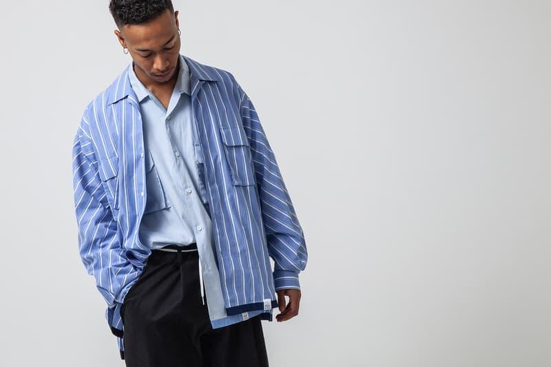 マジックスティック MAGIC STICK オンライン アノラック Tシャツ ハット パンツ ジャケット セットアップ パンツ