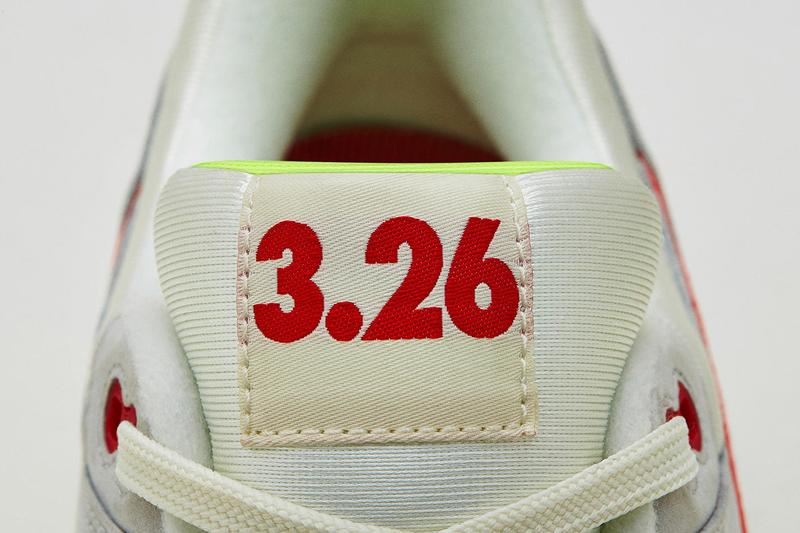 ナイキ 2019年 エアマックスデー Nike Air Max Day 2019 Give Fresh Air Campaign Announcement Releases