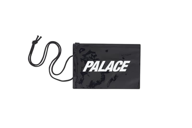 PALACE SKATEBOARDS パレス スケートボード2019年春コレクション 発売アイテム一覧 - Week 5